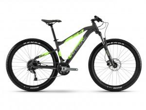 SEET HardSeven Plus 4.0 27-G Altus - Rad und Sport Fecht - 67063 Ludwigshafen  | Fahrrad | Fahrräder | Bikes | Fahrradangebote | Cycle | Fahrradhändler | Fahrradkauf | Angebote | MTB | Rennrad