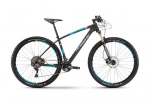 GREED HardNine 3.0 22-G SLX - Rad und Sport Fecht - 67063 Ludwigshafen  | Fahrrad | Fahrräder | Bikes | Fahrradangebote | Cycle | Fahrradhändler | Fahrradkauf | Angebote | MTB | Rennrad