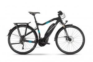 SDURO Trekking 5.0 He 500Wh 20-G XT - Total Normal Bikes - Onlineshop und E-Bike Fahrradgeschäft in St.Ingbert im Saarland