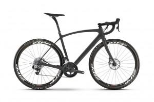 AFFAIR 9.0 28´´ 22-G Sram Red eTap - Pulsschlag Bike+Sport