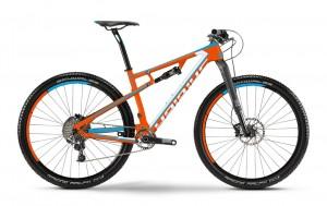 Sleek 9.20 29´´ 11-G XX1 - Total Normal Bikes - Onlineshop und E-Bike Fahrradgeschäft in St.Ingbert im Saarland