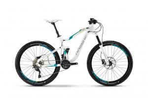 SEET AllMtn Life 2.0 20-G SLX mix - Pulsschlag Bike+Sport