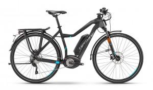 XDURO Trekking S RX Da 500Wh 10-G Deore - Total Normal Bikes - Onlineshop und E-Bike Fahrradgeschäft in St.Ingbert im Saarland