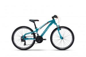 SEET HardFour 1.0 24´´ 21-G TY300 - Pulsschlag Bike+Sport
