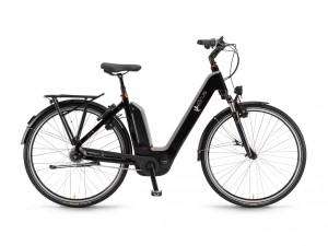Sinus Ena8f Einrohr 500Wh 8-G Nexus FL 2017 RH 50 - Bartz Bikesystem & Velodepot