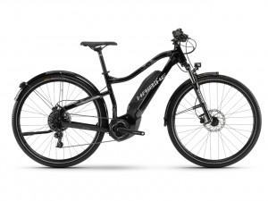 SDURO HardNine 2.5 Street 400Wh 11-G NX - Pulsschlag Bike+Sport