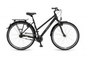 Samana Damen 28´´ 8-G Nexus - Rad und Sport Fecht - 67063 Ludwigshafen  | Fahrrad | Fahrräder | Bikes | Fahrradangebote | Cycle | Fahrradhändler | Fahrradkauf | Angebote | MTB | Rennrad