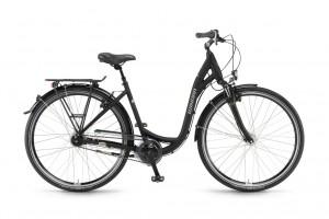 Samana Wave 28´´ 8-G Nexus - Rad und Sport Fecht - 67063 Ludwigshafen  | Fahrrad | Fahrräder | Bikes | Fahrradangebote | Cycle | Fahrradhändler | Fahrradkauf | Angebote | MTB | Rennrad