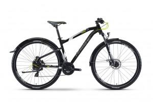 SEET HardNine 1.5 Street 21-G TY300 - Rad und Sport Fecht - 67063 Ludwigshafen  | Fahrrad | Fahrräder | Bikes | Fahrradangebote | Cycle | Fahrradhändler | Fahrradkauf | Angebote | MTB | Rennrad
