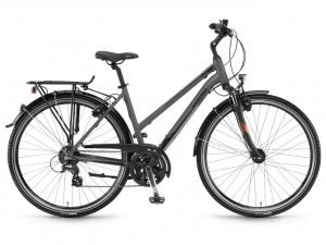 Jamaica Damen 28´´ 24-G Altus - Rad und Sport Fecht - 67063 Ludwigshafen  | Fahrrad | Fahrräder | Bikes | Fahrradangebote | Cycle | Fahrradhändler | Fahrradkauf | Angebote | MTB | Rennrad