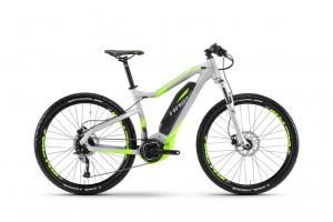 SDURO HardSeven 4.0 400Wh 9-G Acera - Total Normal Bikes - Onlineshop und E-Bike Fahrradgeschäft in St.Ingbert im Saarland