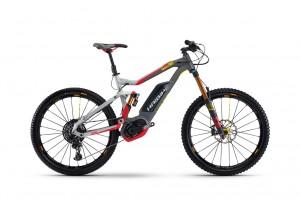 XDURO NDURO 9.0 500Wh 8-G EX1 - Rad und Sport Fecht - 67063 Ludwigshafen  | Fahrrad | Fahrräder | Bikes | Fahrradangebote | Cycle | Fahrradhändler | Fahrradkauf | Angebote | MTB | Rennrad