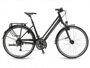 Louisiana Comfort 28´´ 27-G Deore - Rad und Sport Fecht - 67063 Ludwigshafen  | Fahrrad | Fahrräder | Bikes | Fahrradangebote | Cycle | Fahrradhändler | Fahrradkauf | Angebote | MTB | Rennrad