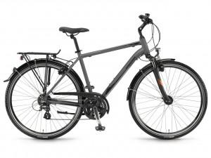 Jamaica Herren 28´´ 24-G Altus - Pulsschlag Bike+Sport