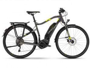 SDURO Trekking 4.0 He 400Wh 10-G Deore - Fahrrad online kaufen | Online Shop Bike Profis