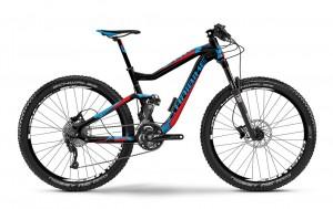 Q.XC 7.20 27.5´´ 30-G XT e:i shock auto - Total Normal Bikes - Onlineshop und E-Bike Fahrradgeschäft in St.Ingbert im Saarland