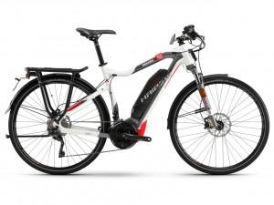 SDURO Trekking S He 8.0 500Wh 20-G XT - Pulsschlag Bike+Sport