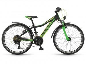 rage 24 21-G TX35 - Rad und Sport Fecht - 67063 Ludwigshafen  | Fahrrad | Fahrräder | Bikes | Fahrradangebote | Cycle | Fahrradhändler | Fahrradkauf | Angebote | MTB | Rennrad