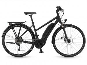 Yucatan X20 Damen 500Wh 28´´ 20-G XT - Rad und Sport Fecht - 67063 Ludwigshafen  | Fahrrad | Fahrräder | Bikes | Fahrradangebote | Cycle | Fahrradhändler | Fahrradkauf | Angebote | MTB | Rennrad
