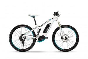 XDURO FullLife 5.0 500Wh 11-G NX - Rad und Sport Fecht - 67063 Ludwigshafen  | Fahrrad | Fahrräder | Bikes | Fahrradangebote | Cycle | Fahrradhändler | Fahrradkauf | Angebote | MTB | Rennrad