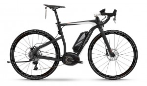 XDURO Race S RX 500Wh 11-G Rival - Pulsschlag Bike+Sport