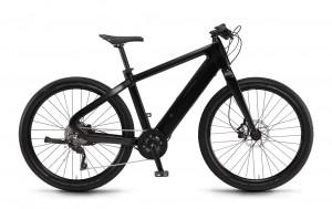 radar plain 500Wh 27.5´´ 10-G XT - Rad und Sport Fecht - 67063 Ludwigshafen  | Fahrrad | Fahrräder | Bikes | Fahrradangebote | Cycle | Fahrradhändler | Fahrradkauf | Angebote | MTB | Rennrad