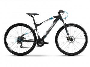 SEET HardNine 1.0 21-G TY300 - Rad und Sport Fecht - 67063 Ludwigshafen  | Fahrrad | Fahrräder | Bikes | Fahrradangebote | Cycle | Fahrradhändler | Fahrradkauf | Angebote | MTB | Rennrad
