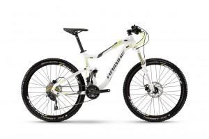 SEET FullSeven 7.0 20-G Deore - Pulsschlag Bike+Sport
