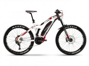 XDURO AllMtn 6.0 500Wh 20-G Deore - Rad und Sport Fecht - 67063 Ludwigshafen  | Fahrrad | Fahrräder | Bikes | Fahrradangebote | Cycle | Fahrradhändler | Fahrradkauf | Angebote | MTB | Rennrad