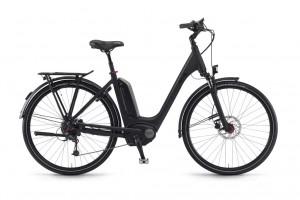 Tria 9 Einrohr 500Wh 26´´ 9-G Deore - Rad und Sport Fecht - 67063 Ludwigshafen  | Fahrrad | Fahrräder | Bikes | Fahrradangebote | Cycle | Fahrradhändler | Fahrradkauf | Angebote | MTB | Rennrad