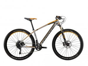 Freed 7.55 27.5´´ 22-G XT - Pulsschlag Bike+Sport