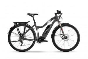 XDURO Trekking 3.0 Da 500Wh 11-G NX - Fahrrad online kaufen | Online Shop Bike Profis