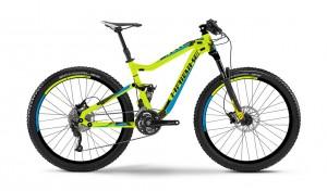 Q.AM 7.05 27.5´´ 20-G Deore mix - Total Normal Bikes - Onlineshop und E-Bike Fahrradgeschäft in St.Ingbert im Saarland