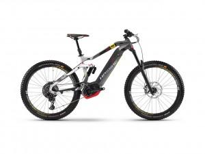 XDURO Nduro 10.0 500Wh 8-G EX1 - Bikesport Scheid - Ihr Fahrradfachgeschäft im Saarland