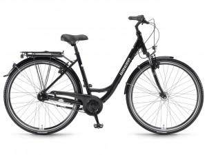 Hollywood Einrohr 26´´ 7-G Nexus - Rad und Sport Fecht - 67063 Ludwigshafen  | Fahrrad | Fahrräder | Bikes | Fahrradangebote | Cycle | Fahrradhändler | Fahrradkauf | Angebote | MTB | Rennrad