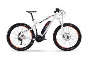 SDURO HardSeven 6.0 500Wh 20-G XT - Total Normal Bikes - Onlineshop und E-Bike Fahrradgeschäft in St.Ingbert im Saarland