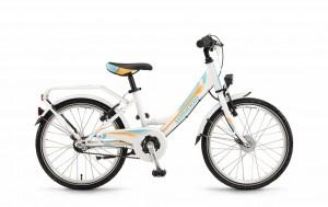 Speedy ER 20´´ 3-G Nexus - Total Normal Bikes - Onlineshop und E-Bike Fahrradgeschäft in St.Ingbert im Saarland