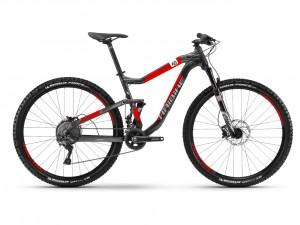 SEET FullSeven 6.0 22-G SLX - Rad und Sport Fecht - 67063 Ludwigshafen  | Fahrrad | Fahrräder | Bikes | Fahrradangebote | Cycle | Fahrradhändler | Fahrradkauf | Angebote | MTB | Rennrad