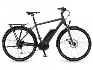 Tria 9 Herren 500Wh 28´´ 9-G Alivio - Rad und Sport Fecht - 67063 Ludwigshafen  | Fahrrad | Fahrräder | Bikes | Fahrradangebote | Cycle | Fahrradhändler | Fahrradkauf | Angebote | MTB | Rennrad