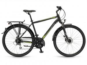 Bermuda Herren 28´´ 24-G Acera - Pulsschlag Bike+Sport