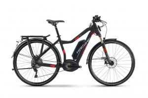 XDURO Trekking S 5.0 Da 500Wh 11-G XT - Rad und Sport Fecht - 67063 Ludwigshafen  | Fahrrad | Fahrräder | Bikes | Fahrradangebote | Cycle | Fahrradhändler | Fahrradkauf | Angebote | MTB | Rennrad