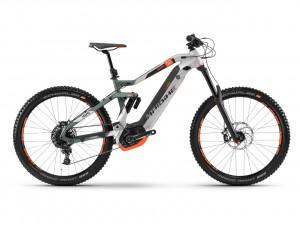 XDURO Nduro 8.0 i500Wh 11-G NX - Bikesport Scheid - Ihr Fahrradfachgeschäft im Saarland