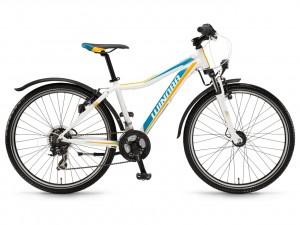 rage 26 21-G TX35 - Total Normal Bikes - Onlineshop und E-Bike Fahrradgeschäft in St.Ingbert im Saarland