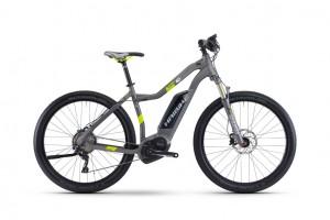 XDURO Cross 4.0 Da 500Wh 11-G XT - Total Normal Bikes - Onlineshop und E-Bike Fahrradgeschäft in St.Ingbert im Saarland