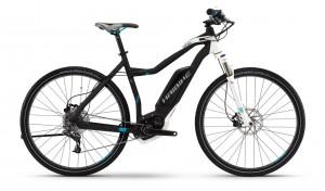 XDURO Cross RC Da 400Wh 10-G SLX - Total Normal Bikes - Onlineshop und E-Bike Fahrradgeschäft in St.Ingbert im Saarland