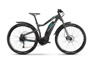 SDURO HardNine Street 4.5 400Wh 9G Acera - Rad und Sport Fecht - 67063 Ludwigshafen  | Fahrrad | Fahrräder | Bikes | Fahrradangebote | Cycle | Fahrradhändler | Fahrradkauf | Angebote | MTB | Rennrad
