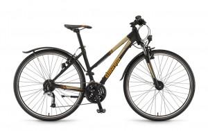 Belize Damen 28´´ 24-G Acera - Rad und Sport Fecht - 67063 Ludwigshafen  | Fahrrad | Fahrräder | Bikes | Fahrradangebote | Cycle | Fahrradhändler | Fahrradkauf | Angebote | MTB | Rennrad
