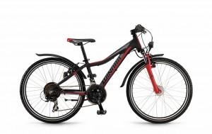 rage 24 21-G TX35 - Fahrrad online kaufen | Online Shop Bike Profis