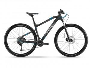 SEET HardNine 5.0 22-G SLX - Pulsschlag Bike+Sport