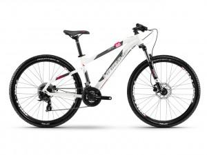 SEET HardLife 2.0 24-G Acera mix - Pulsschlag Bike+Sport